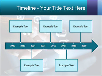 0000074626 PowerPoint Template - Slide 28