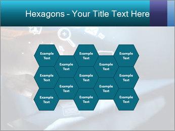 0000074626 PowerPoint Template - Slide 44