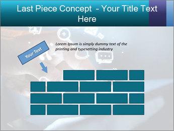 0000074626 PowerPoint Template - Slide 46