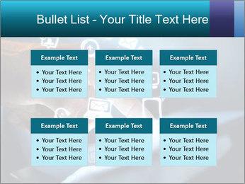 0000074626 PowerPoint Template - Slide 56