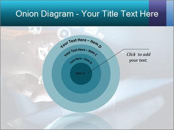 0000074626 PowerPoint Template - Slide 61