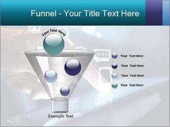 0000074626 PowerPoint Template - Slide 63