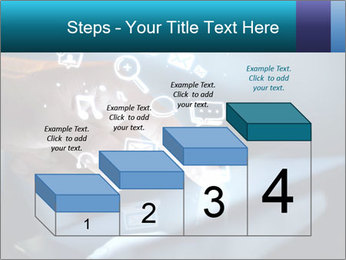 0000074626 PowerPoint Template - Slide 64