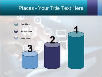 0000074626 PowerPoint Template - Slide 65