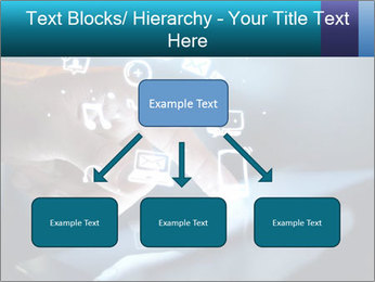0000074626 PowerPoint Template - Slide 69