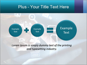 0000074626 PowerPoint Template - Slide 75