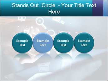 0000074626 PowerPoint Template - Slide 76
