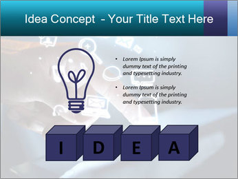 0000074626 PowerPoint Template - Slide 80