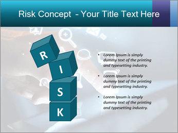 0000074626 PowerPoint Template - Slide 81