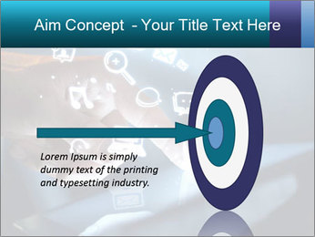0000074626 PowerPoint Template - Slide 83