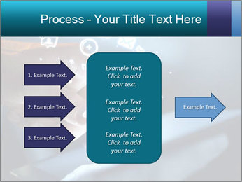 0000074626 PowerPoint Template - Slide 85