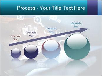0000074626 PowerPoint Template - Slide 87
