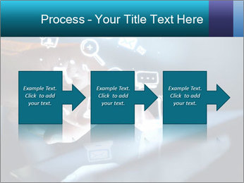 0000074626 PowerPoint Template - Slide 88