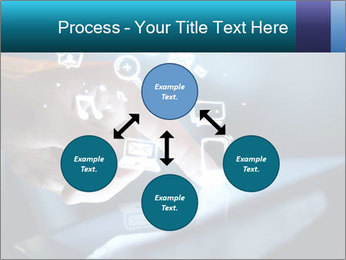 0000074626 PowerPoint Template - Slide 91