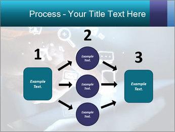 0000074626 PowerPoint Template - Slide 92