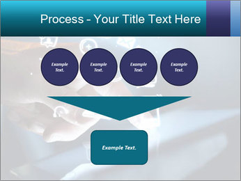 0000074626 PowerPoint Template - Slide 93