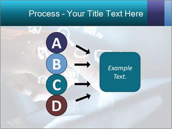 0000074626 PowerPoint Template - Slide 94