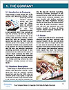 0000074626 Word Templates - Page 3