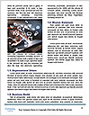 0000074626 Word Templates - Page 4