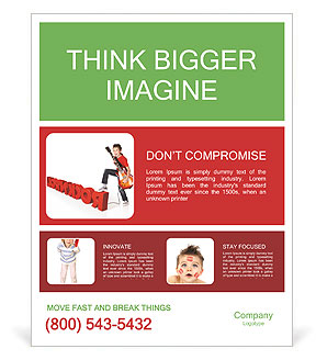 0000074627 Poster Template