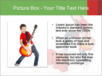 0000074627 PowerPoint Template - Slide 13