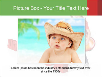 0000074627 PowerPoint Template - Slide 15