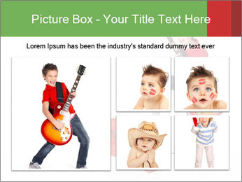 0000074627 PowerPoint Template - Slide 19