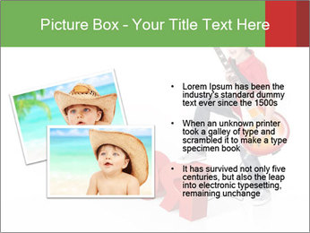 0000074627 PowerPoint Template - Slide 20