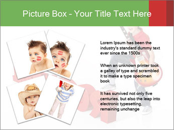0000074627 PowerPoint Template - Slide 23