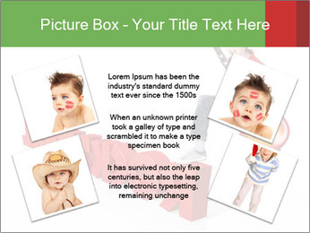0000074627 PowerPoint Template - Slide 24
