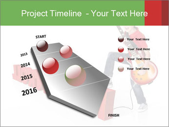 0000074627 PowerPoint Template - Slide 26
