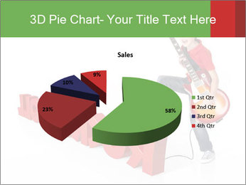 0000074627 PowerPoint Template - Slide 35