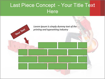 0000074627 PowerPoint Template - Slide 46