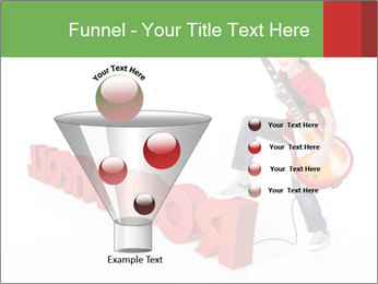 0000074627 PowerPoint Template - Slide 63