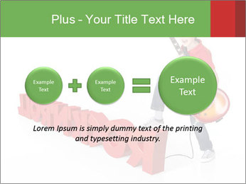 0000074627 PowerPoint Template - Slide 75
