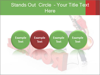 0000074627 PowerPoint Template - Slide 76