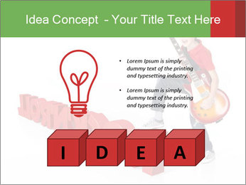 0000074627 PowerPoint Template - Slide 80