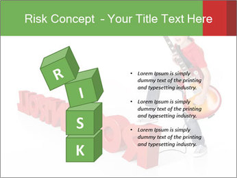 0000074627 PowerPoint Template - Slide 81