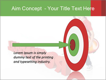 0000074627 PowerPoint Template - Slide 83