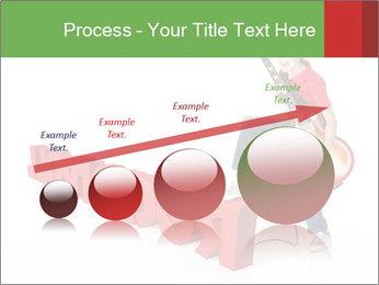 0000074627 PowerPoint Template - Slide 87
