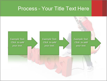 0000074627 PowerPoint Template - Slide 88