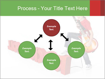 0000074627 PowerPoint Template - Slide 91