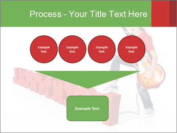 0000074627 PowerPoint Template - Slide 93