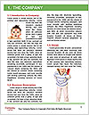 0000074627 Word Templates - Page 3