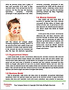 0000074627 Word Templates - Page 4