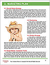 0000074627 Word Templates - Page 8