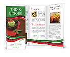 0000074628 Brochure Templates