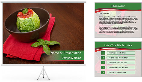 0000074628 PowerPoint Template