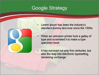 0000074628 PowerPoint Templates - Slide 10