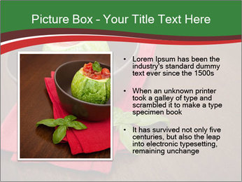 0000074628 PowerPoint Templates - Slide 13